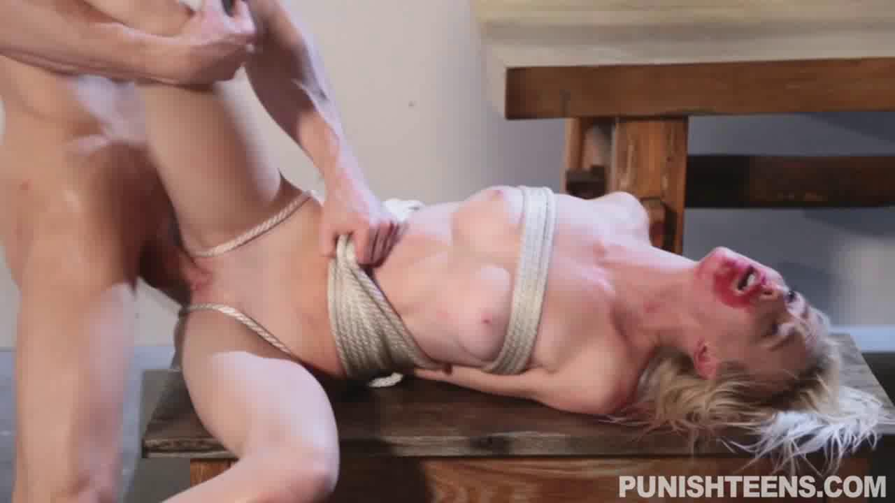 Fuck Me Daddy Solo Teen