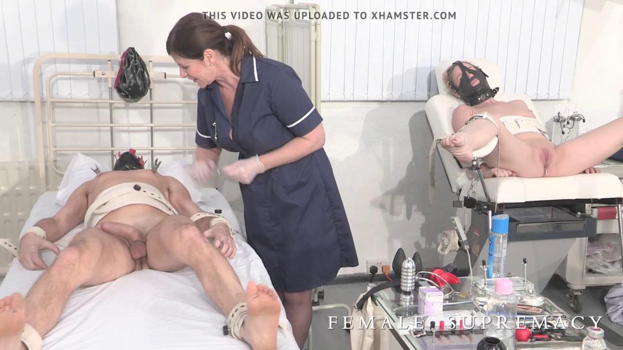 Posting slut wife pics