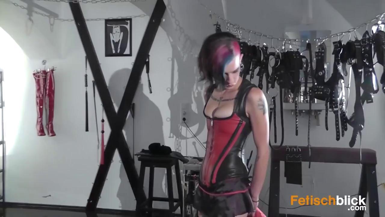 Femdom skinny naked feminine boys ray top porn images